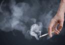 Los Efectos de la Nicotina en el Cerebro de los Adolescentes