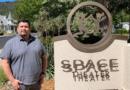 La escuela SPACE tiene un nuevo sub-director