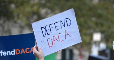 Actualización de DACA – Solicitantes iniciales de DACA: ¡No pierdan la esperanza!